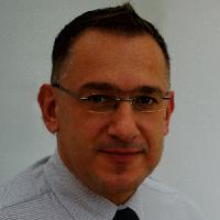 Krzysztof Tlusciak