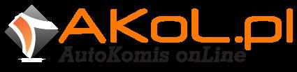 Akol.pl - AutoKomis online