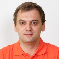 Wojciech Wiechnik